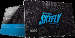 skyfly.png