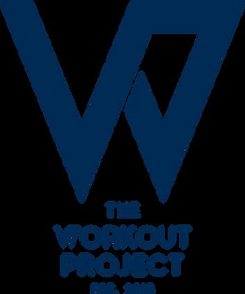 TWP_Vertical_Logo.png