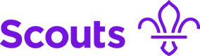 Scout%2520Logo_edited_edited.png