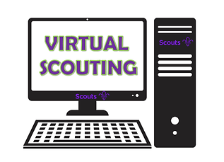 Virtual Scouting Logo.png