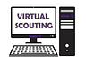 Virtual Scouting Logo.png