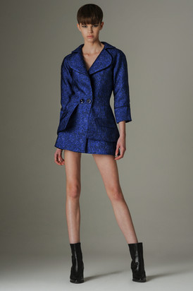 Giacca-dress1