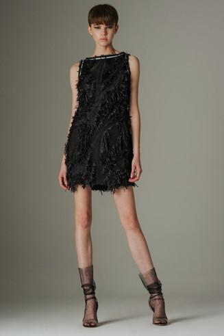 Mini-dress-graWa