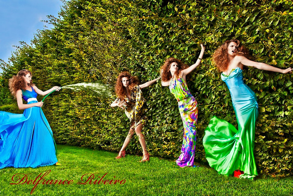 campagna SS 2012 orizzontale.jpg