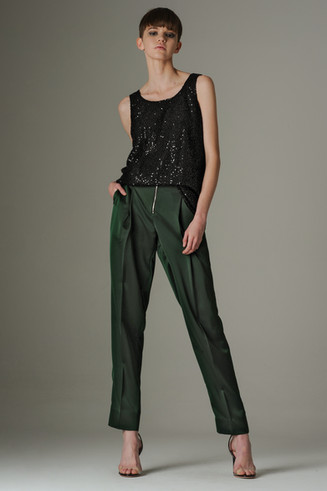 Can-spartglin  Pants-V