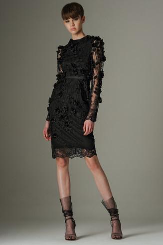 Dress-3-d-all
