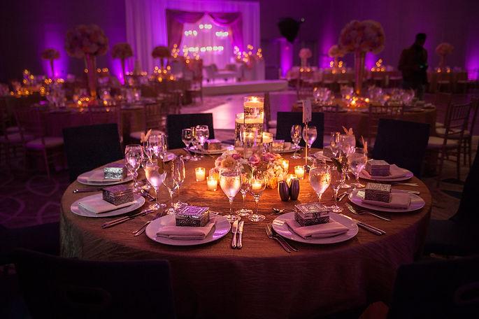 indian wedding planner