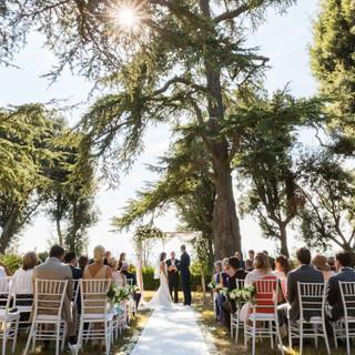 Weddings at tuscany (25).JPG