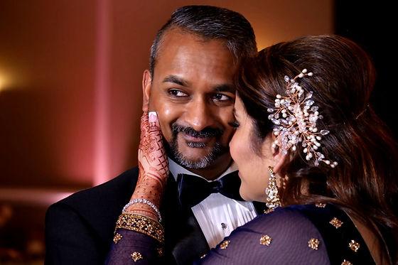 desi wedding planner