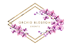 Logo - Orchid.png