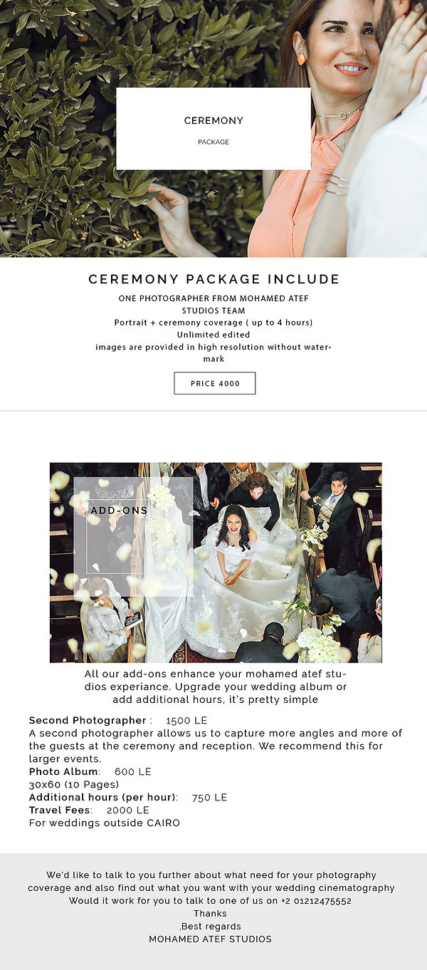 CERMONY PACKAGE 2020 updated.jpg
