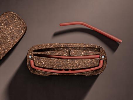 Magnetic Glasses