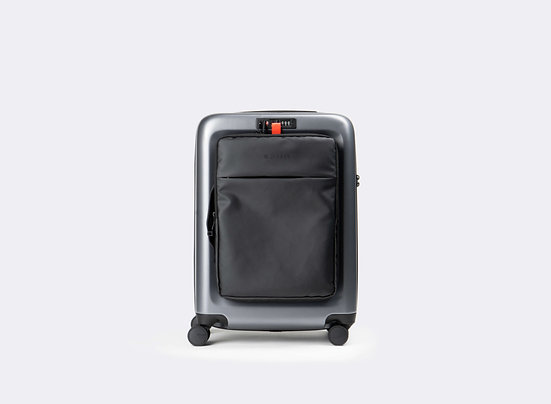 ONE with Bag - carry-on 33L