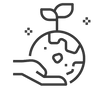 SAPETTI_ICON SUSTAINABLE.png