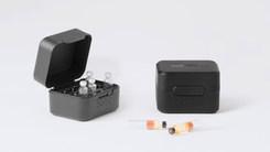 Yposmed insulin box