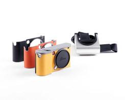 Leica T accessories