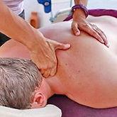 massage @ Zen-Sations
