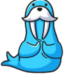 Blue Walrus_clipped_rev_1.png
