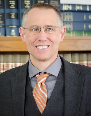 Bill Hougaboom