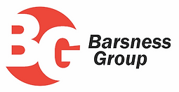 Barsness Group 411 x 213.png