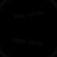 iconmonstr-windows-os-3-240.png