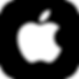 iconmonstr-apple-os-3-240.png