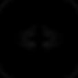 iconmonstr-code-7-240.png