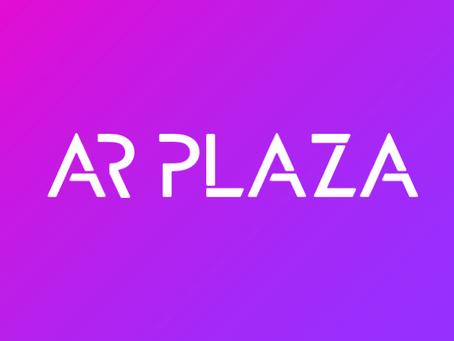 AR Plaza 的誕生
