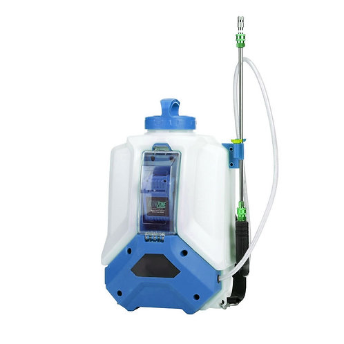 X-Stream Clean Sprayer