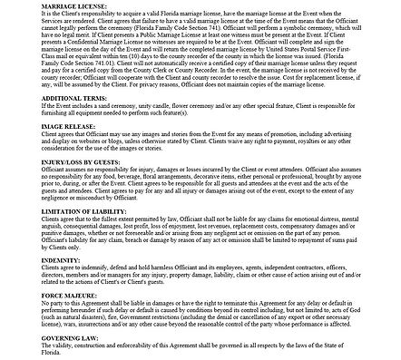 YSD Contract 4.jpg