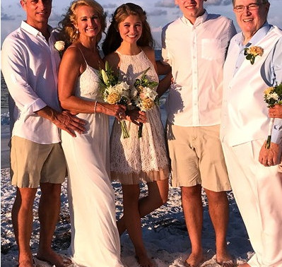 Meeting Your Wedding Officiant: What to Expect