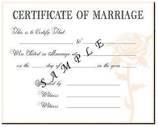 Sample of a Standard Marriage Certificate 2.jpg