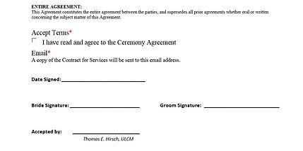 YSD Contract 5.jpg