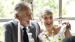 Anniversary Vows Renewal