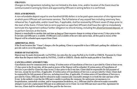 YSD Contract 3.jpg