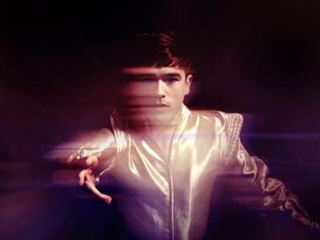Why Declan McKenna's Zeros is my album of the year | Josh Robinson