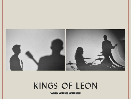 Are Kings Of Leon still worth listening to?