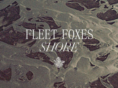 Fleet Foxes: Shore new album first look | Best songs | 'Can I believe you'