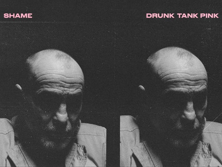 Shame: Drunk Tank Pink review | How do they compare to their post-punk rivals?