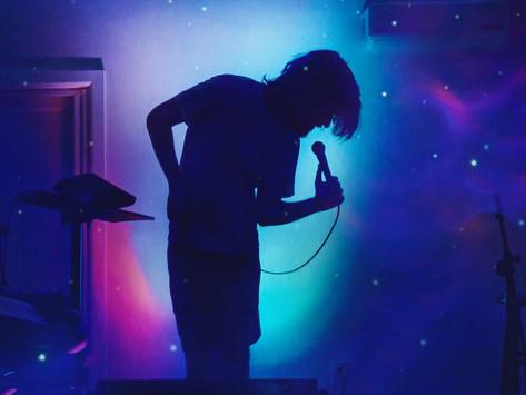 Bo Burnham's INSIDE – The Perfect Music-Comedy Crossover