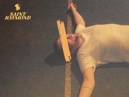 Saint Raymond: 'We Forgot We Were Dreaming' album review