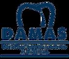 DAMAS Dental Appliance Manufacturers Audit Scheme