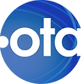 OTA_Icon_TP.png
