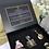 Thumbnail: Gold Shimmer Oud Gift Set