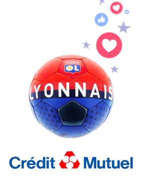 Olympique Lyonnais (2019)