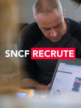 SNCF (2020)