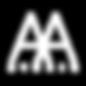 conception video entreprise paris et réalisation de film d'entreprise paris