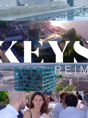 Keys REIM (2021)