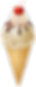 Ice-Cream-Cone-PNG-Picture.png