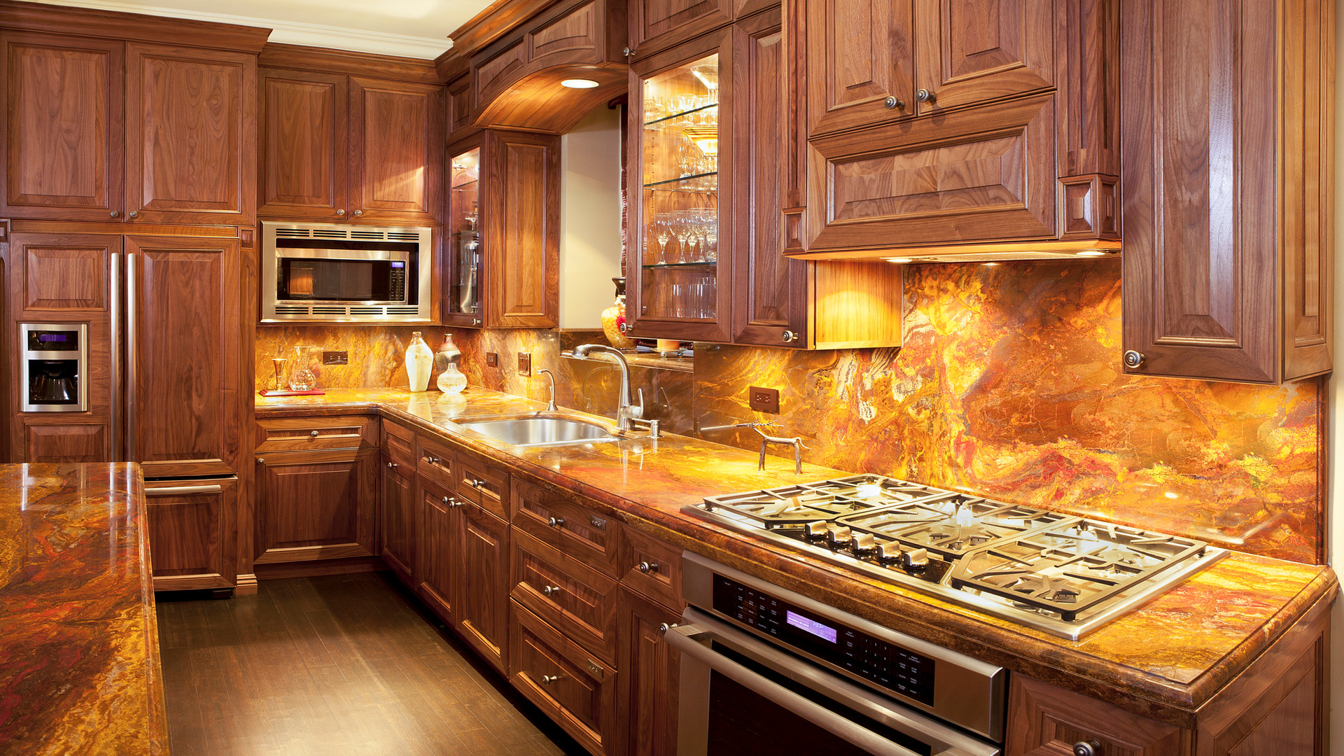 luxury-contemporary-kitchen-17328194.jpg